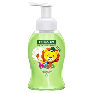 Palmolive Foam Handwash Kids 150ml