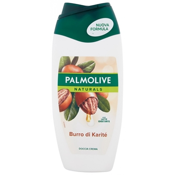 Palmolive gel 250ml Shea butter