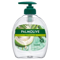 Palmolive Hand Wash Coconut 300ml