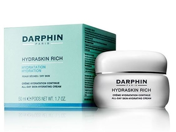 Darphin Hydraskin Rich All Day Skin Hydrating 50ml