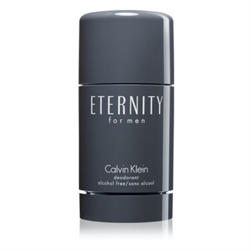 Calvin Klein Eternity For Men Deo Stick 75ml