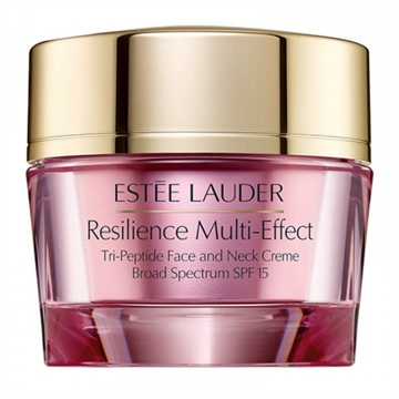 Estee Lauder Resilience Lift Multi-Effect Tri-Peptide Eye Cream 15 ml