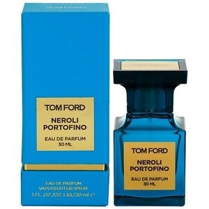 Tom Ford Neroli Portofino Eau de Parfum Spray 30ml