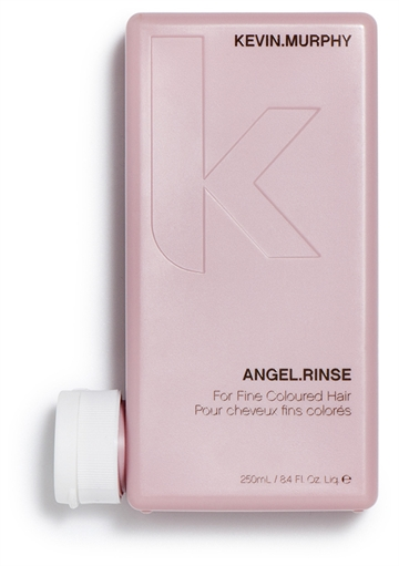 Kevin Murphy Angel Rinse Conditioner 250ml
