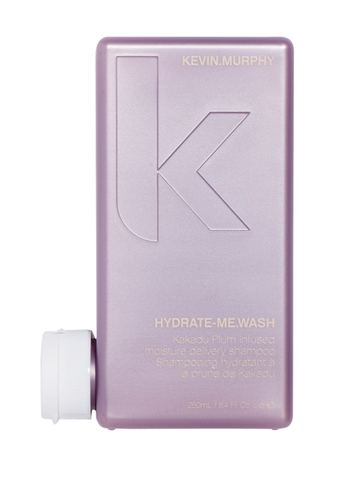 Kevin Murphy Hydrate-Me Wash Shampoo 250ml