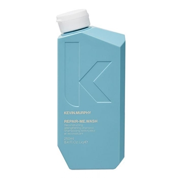 Kevin Murphy Repair Me Wash Shampoo 250ml