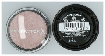 Max Factor Wild Shadow Pot Savage Rose 025 2 ml