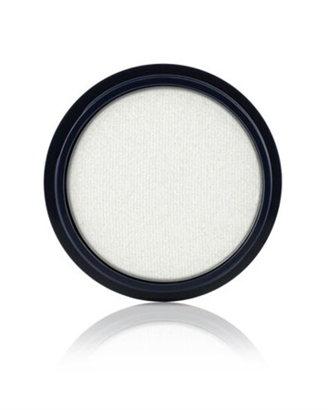 Max Factor Wild Shadow Pot #065 Defiant White 2ml