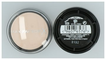 Max Factor Wild Shadow Pot #101 Pale Pebble 2 ml