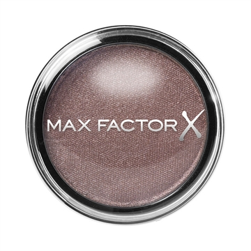 Max Factor Wild Shadow Pot 2ml #107 Burnt Bark