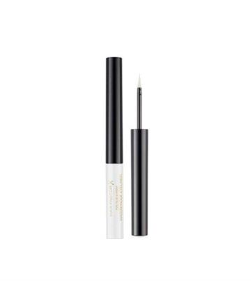 Max Factor Colour X-Pert Waterproof Eyeliner #00 White Metallic 1,7ml
