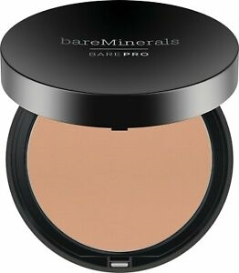 BareMinerals BarePro Performance Wear Powder Foundation 10gr #10 Beige