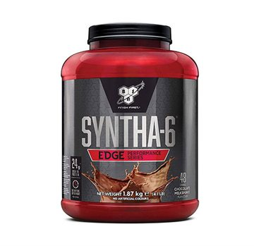 BSN Syntha-6 Edge 1870 g chocolate milkshake