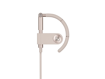 B&O Play Earset in-ear - Limestone