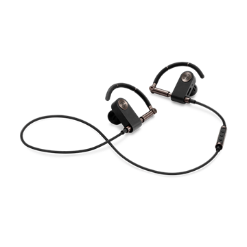 B&O - Play earset In-ear - Craph. Brown