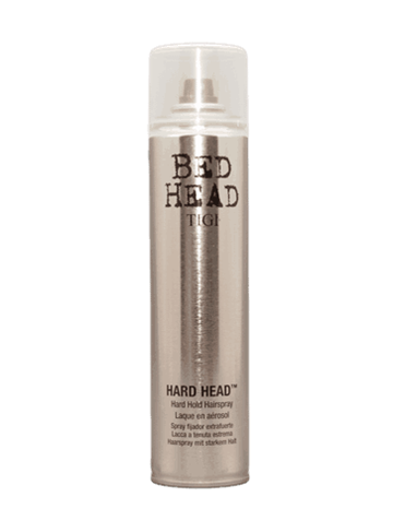 Tigi Bed Head Hard Head 385 ml.