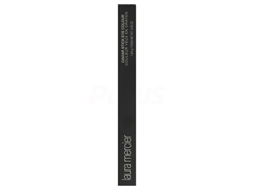 Laura Mercier Caviar Stick Eye Colour 1,64gr