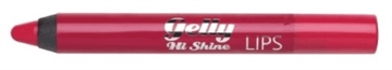 Barry M Gelly Hi Shine Lip Sirus 04