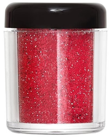 Barry M Glitter Rush Glitter Wild Child