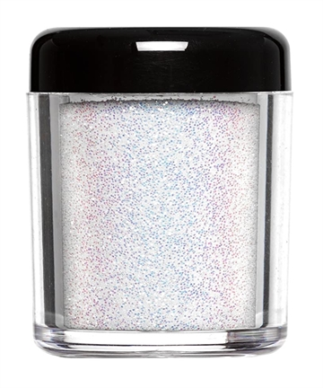 Barry M Glitter Rush Glitter Fancy Dress