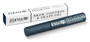 Eylure Brow Control And Shape Gel