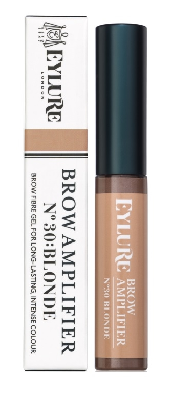 Eylure Brow Amplifier Masc Blonde