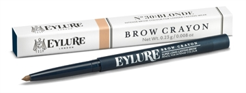 Eylure Brow Precision Crayon Blonde