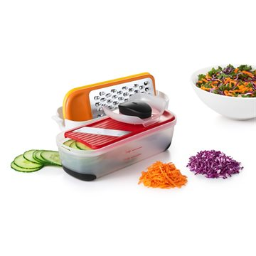 OXO - Mini Grate & Slice Set (X-11223200)