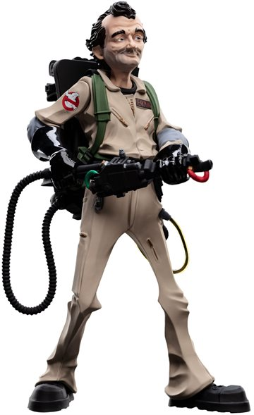 Ghostbusters Mini Epics - Peter Venkman