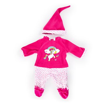 Bayer - Deluxe Dolls Dress 33-38cm (83890AA)