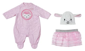 Baby Annabell - Deluxe Sequin Set 43cm (703229)