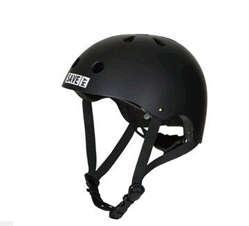 Save My Brain - Helmet Large (58-60 cm)