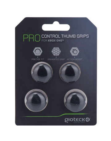 Gioteck XONE Pro Controler Thumb Grips
