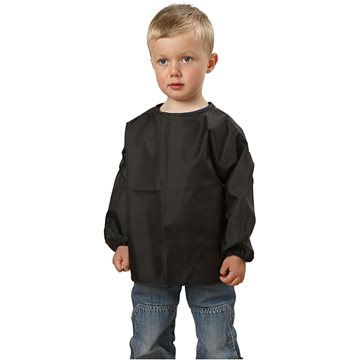 Painter coat - Children (2-3 years)