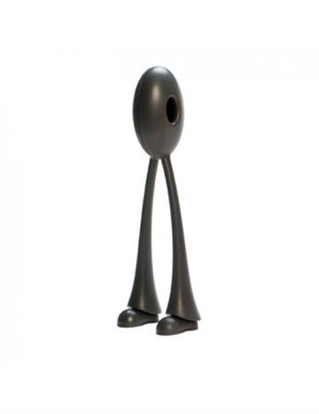 Salad Spoons - Jumpin' Jacks (Charcoal Grey) (OT291)