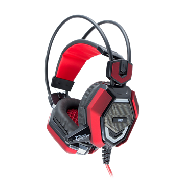 White Shark - Tiger Gaming Headset