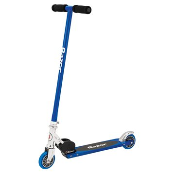 Razor – S Sport Scooter - Blue (13073043)