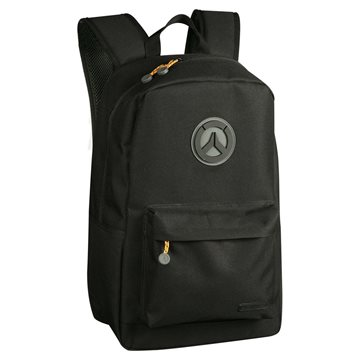 Overwatch Blackout Laptop Backpack