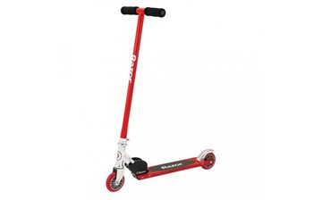 Razor – S Sport Scooter - Red (13073058)