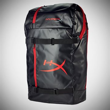 HyperX - SCOUT Backpack