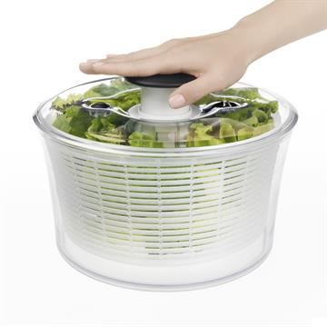 Oxo - Salad Spinner - Mini (X-1351680)