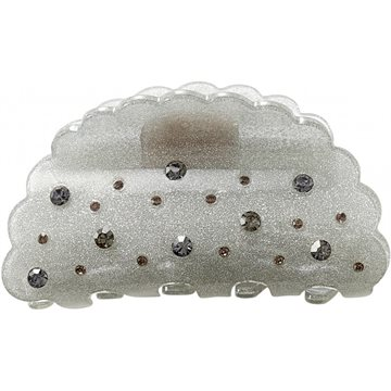 Everneed Cloud – grey silk