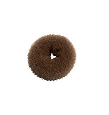 Everneed Donut - small brun