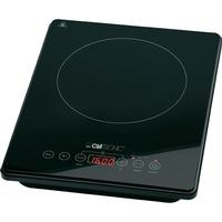 Clatronic Eki 3569 Induction Hotplate