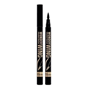 Rimmel Wonder Wing Eyeliner #01 Black