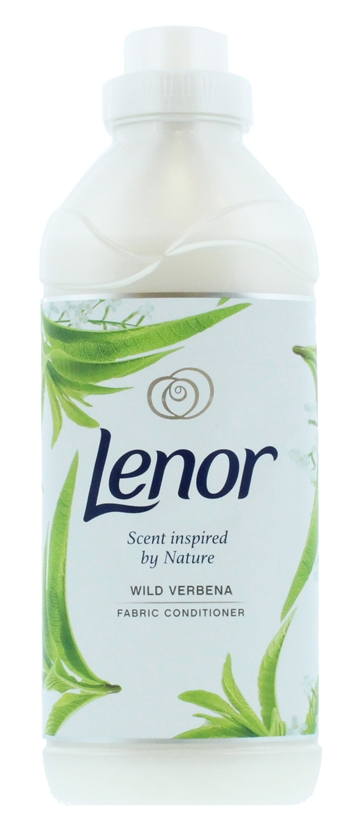 Lenor 750ml Fabric Conditioneritioner 25 Wash