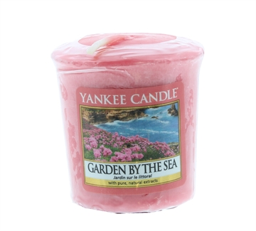 Yankee Candle 49G Votive By The Sea