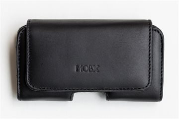 MOBX Belt Cover Size M