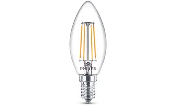 Philips Glühlampe 8718696775035