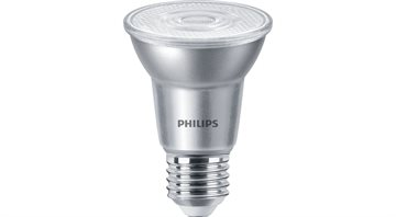 Philips Reflektor (dimmbar)
